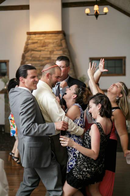 Taggart Wedding_2015-228