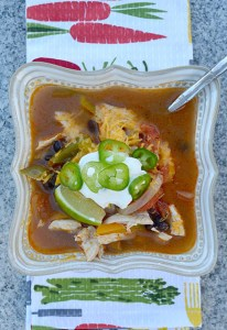 Chicken Fajita Soup_02