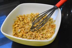 Thanksgiving Waffles_06