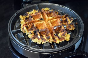 Thanksgiving Waffles_08