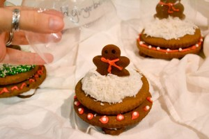 Kerrygold Gingerbread Contest-05