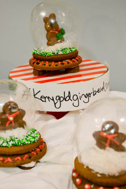 Kerrygold Gingerbread Contest-07