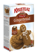 krusteaz-gingerbread-cookies-seasonal