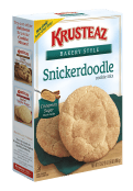 krusteaz-snickerdoodle-cookies