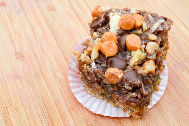 Magical Oatmeal 7 Layer Cookie Bars-01