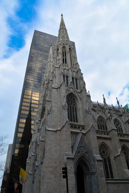 Visiting NYC 2015_19
