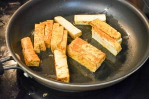 Chipotle Tofu Tacos with Jalapeno Crema-10