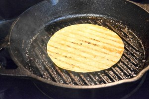 Chipotle Tofu Tacos with Jalapeno Crema-11