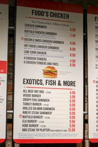 Fuddruckers Burger Review-02