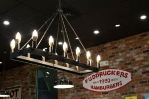 Fuddruckers Burger Review-21