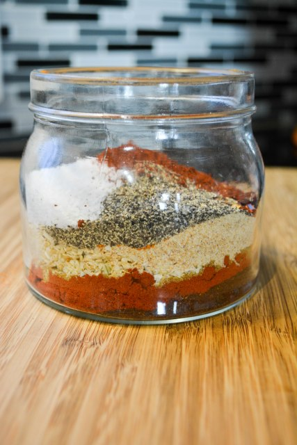 Homemade Taco Seasoning-02