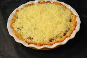 Taco Pie-14