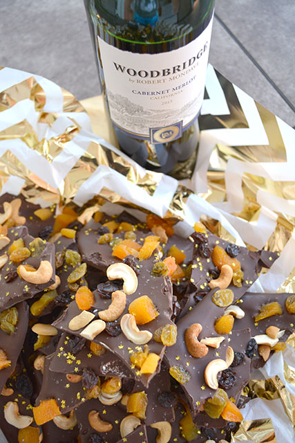 California Chocolate Bark_02