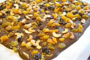 California Chocolate Bark_12