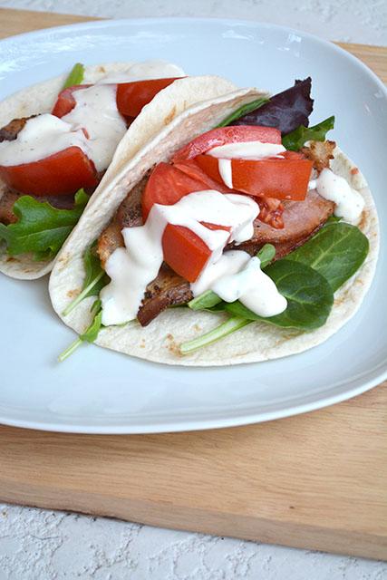BLT Tacos_04