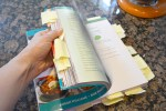 Perfect Portion Cookbook_02