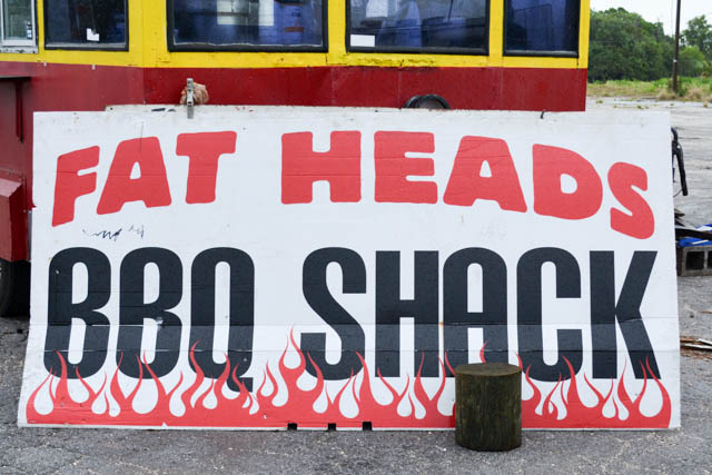 Fat Heads BBQ Shack-01