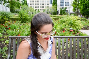 Firmoo Glasses Review_May 2016_03