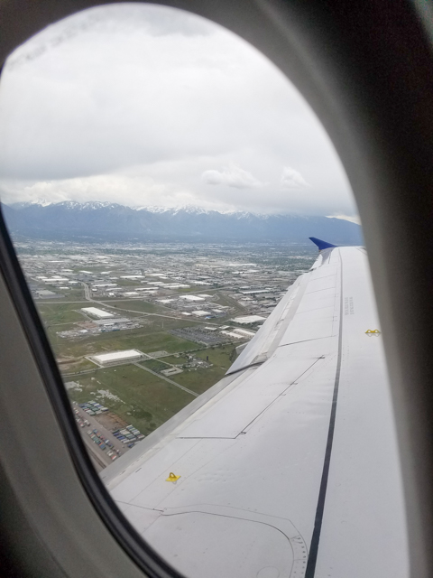 72 Hours in SLC-00