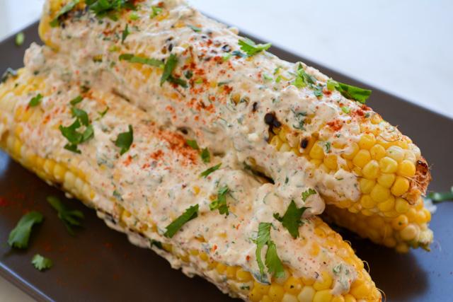 Mexican Street Corn_03