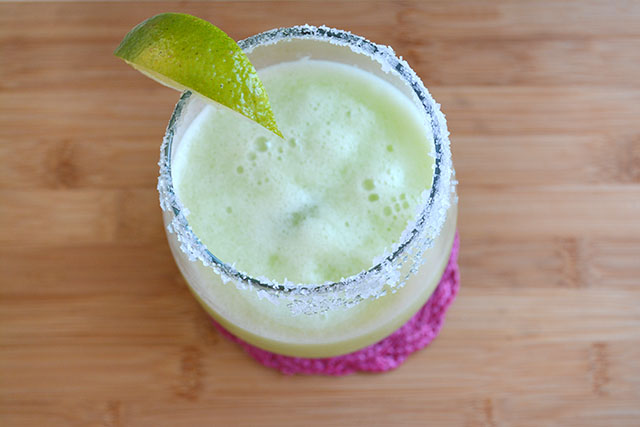 honeydew margarita_03