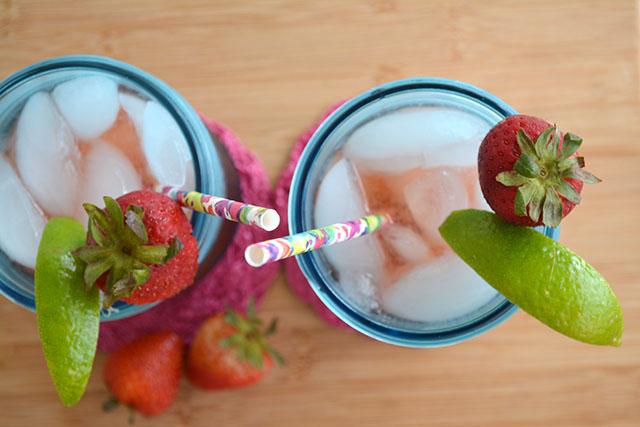 Strawberry Margaritas_04