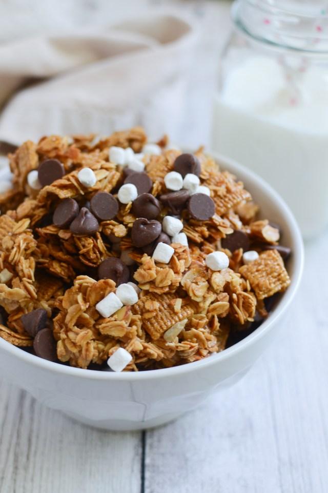 smores-granola-1-2