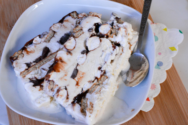 S'mores Ice Box Cake-01