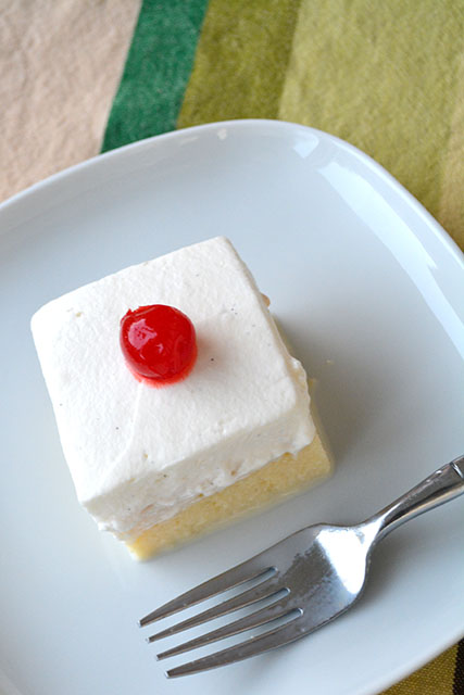 tres leches cake_04