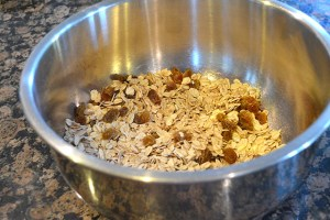 baked-pumpkin-oatmeal_05