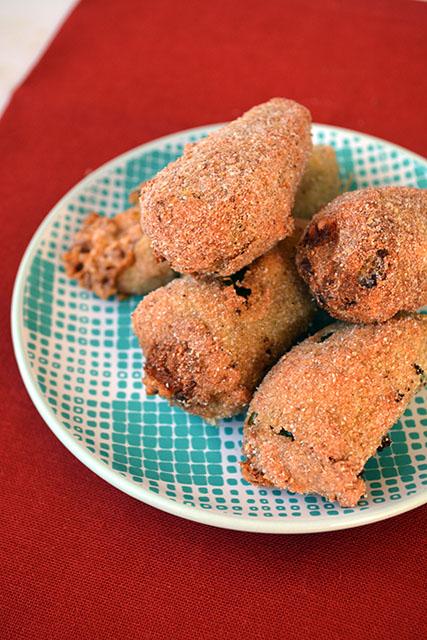 chorizo-stuffed-jalapeno-poppers_03