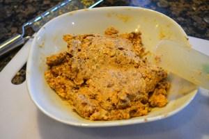 chorizo-stuffed-jalapeno-poppers_10