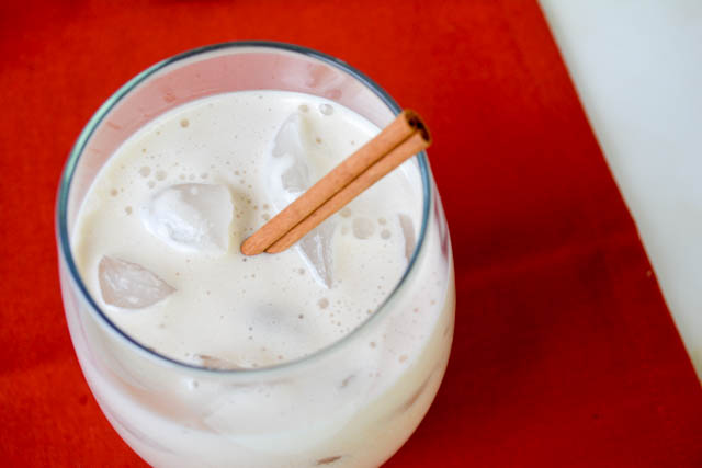 homemade-horchata_04