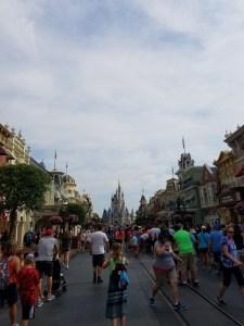 magic-kingdom-vacation_03