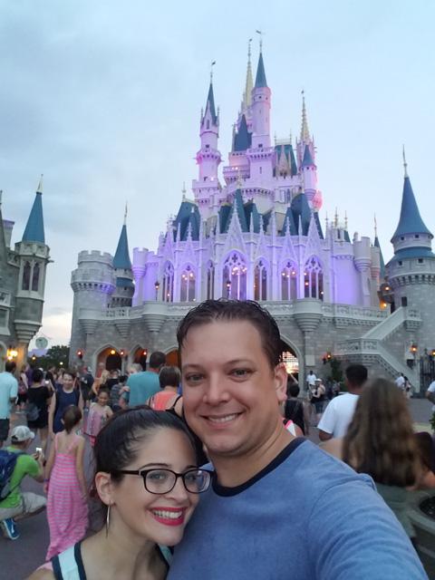 magic-kingdom-vacation_37
