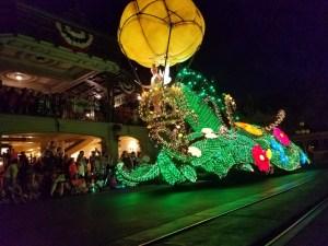 magic-kingdom-vacation_38
