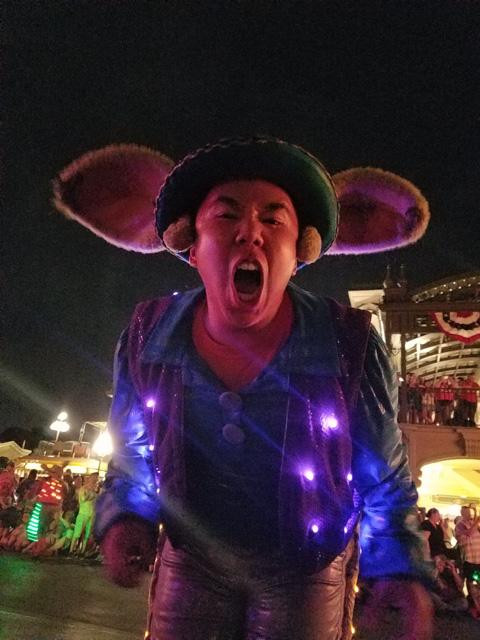 magic-kingdom-vacation_43