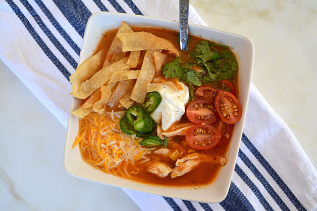 chicken-tortilla-soup_03