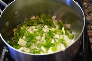 chicken-tortilla-soup_05
