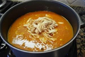 chicken-tortilla-soup_08