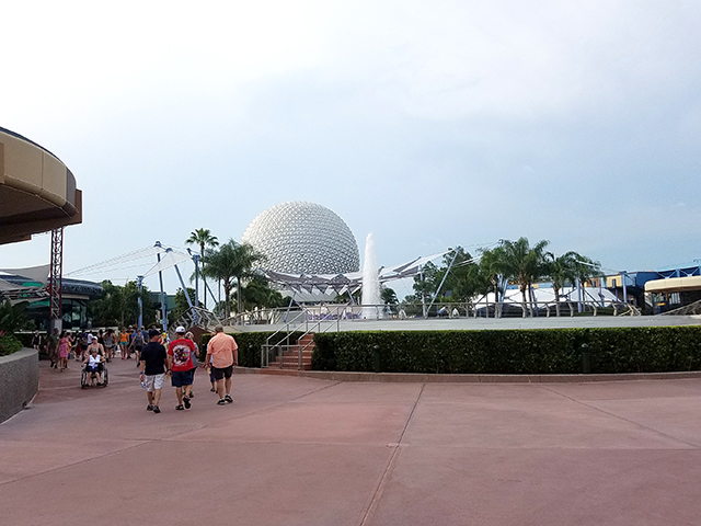 epcot_vacation_35