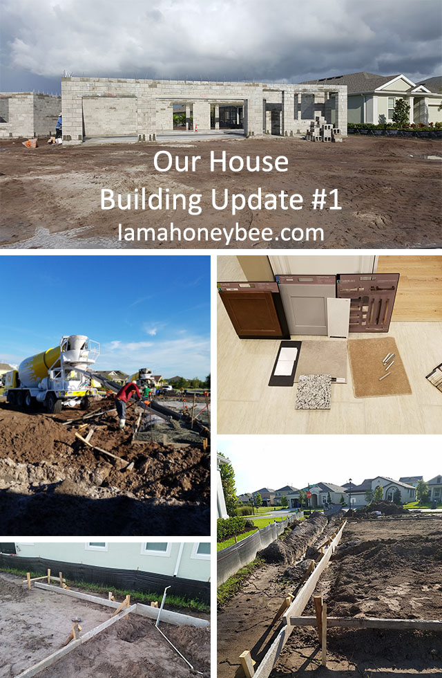 our-house-building-update-1