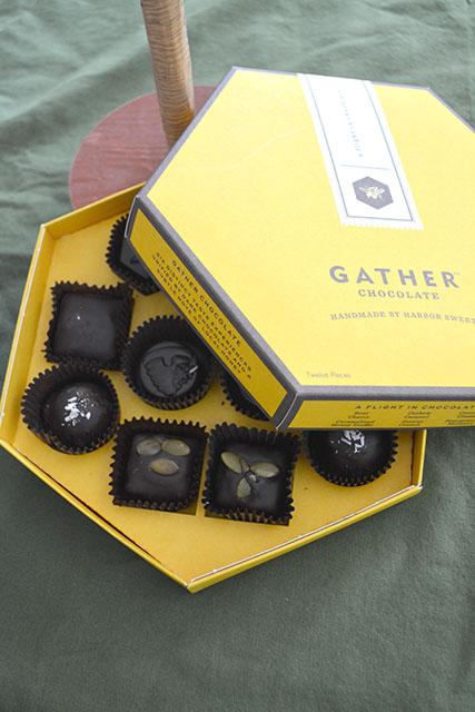 gather-chocolate