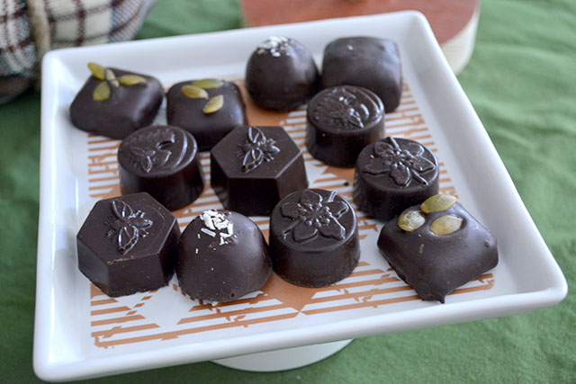 gather-chocolate_04