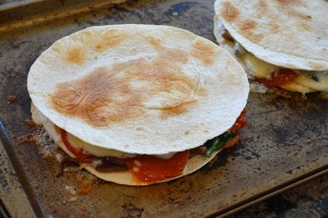 pizza-quesadillas_12