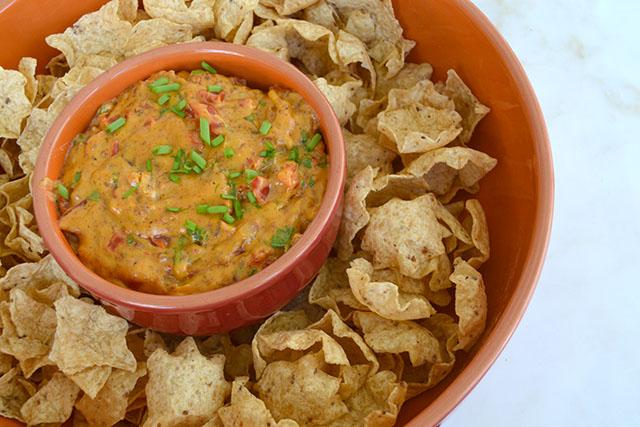 quick-queso-con-chorizo_03