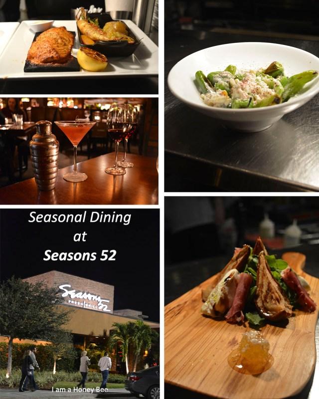seasons-52_tampa-dinner