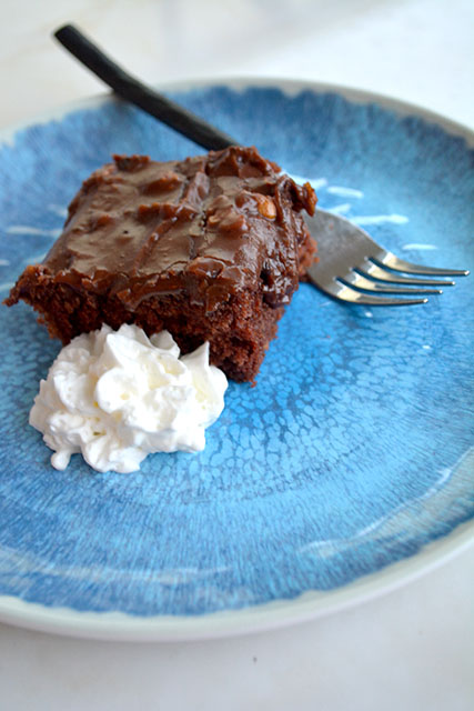 mexican-chocolate-cake