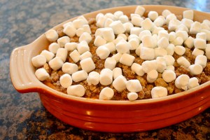 sweet-potato-casserole-marshmallow-pecan-crunch-topping_10