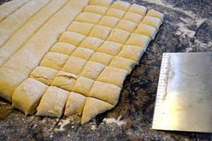 homemade-monkey-bread_13